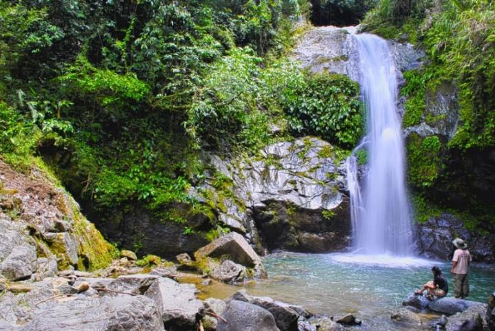 imugan-falls2